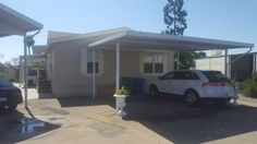 10 Mobile Homes Ideas Mobile Homes For Sale Ideal Home Manufactured Home