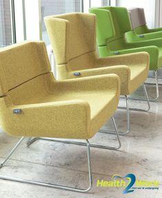 Ikea Bureaustoel Bonny.De 72 Beste Afbeelding Van Akoestische Stoelen Chairs Business