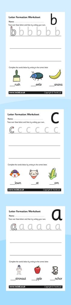 writing on pinterest letter formation writing and handwriting. Black Bedroom Furniture Sets. Home Design Ideas