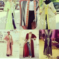 #ThrowBack #Reine2014  #HappyNewYear  #ReineWorld #BeReine #Reine #LoveReine #InstaReine #InstaFashion #Fashion #Fashionista #FashionForAll #LoveFashion #FashionSymphony #Amman #BeAmman #Jordan #LoveJordan #ReineWonderland #Success #Style  #InstaDaily #TagsForLikes #FollowMe #KuwaitFashion #Kuwait #Dubai #Qatar #Caftan #Kaftan #OrientalFashion #ArabianFashion