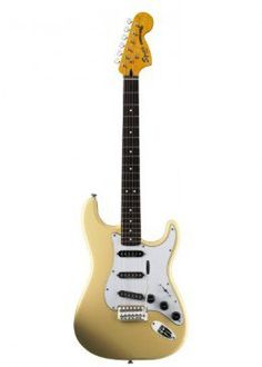 [GOT IT--YAY MY FRIENDS ARE AWESOME BEST BDAY PRESENT EVER] The Squier Vintage Modified Stratocaster is one of the best electric guitars under $300.