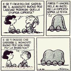 Charlie Brown, Peanuts Comics, Snoopy, Friends, Humor, Amigos, Boyfriends