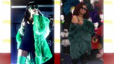 Watch the video How to Nail a Celebrity Halloween Costume on Yahoo Good Morning America . The most creative ideas for dressing up as an A-list star this Halloween.
