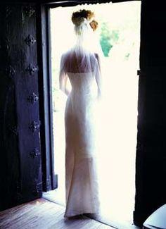 professionnel du mariage le wedding planner chef dorchestre de votre mariage - Wedding Planner Mariage Mixte