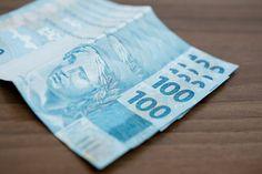 Receita libera consulta o 2º lote de restituição do Imposto de Renda 2016
