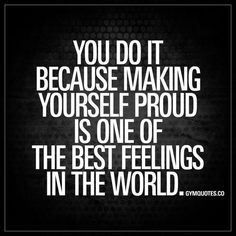 Inspirational And Motivational Quotes : QUOTATION – Image : Quotes Of the day – Description 50 Inspirational Fitness Quotes to Help You With Your Goals Sharing is Power – Don't forget to share this quote ! Great Quotes, Quotes To Live By, Me Quotes, Motivational Quotes, Inspirational Quotes, Rest Day Quotes, Hard Quotes, Sassy Quotes, Fitness Inspiration Quotes