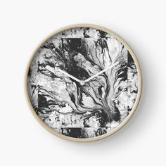 Framed Prints, Canvas Prints, Art Prints, Blanket Gifts, Cute Blankets, Quartz Clock Mechanism, Modern Prints, Glossier Stickers, Hand Coloring