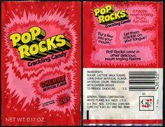 1970 pop rocks