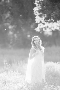 Irving-Photography-Colorado-Bridal-Portrait-021