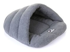 Find More Houses, Kennels & Pens Information about New Simple Style Warm Sleeping Bags Pet Kennel Pet Nest Dog Litters Medium and Small Animal House Free shipping Dog House Perros,High Quality bag mixer,China bag betty Suppliers, Cheap bags japanese from Pet Select on Aliexpress.com