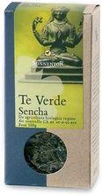 http://fl1.shopmania.org/files/p/it/m/096/te-verde-sencha-sonnentor~27658096.jpg