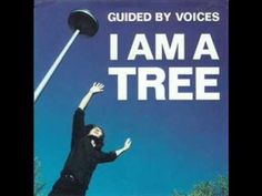 "Guided by Voices ""I am a Tree"" youtubemusicsucks.com #guidedbyvoices"