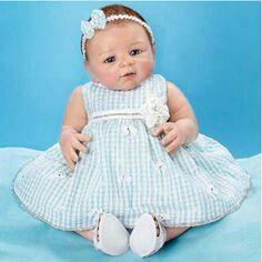 Baby (natty)