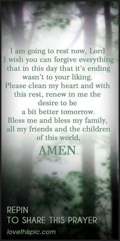 Prayer quotes religious quote faith prayer believe lord bless religious quotes religion religion quote...