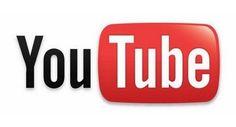 В YouTube теперь можно создавать анимированные GIF изображения из отрывков видеороликов