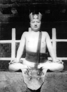 beloved 16th Karmapa