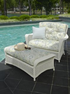 Image result for Outdoor furniture styles