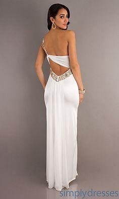 1000 images about bride reception dress on pinterest for Brides dress for wedding reception