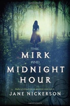The Mirk and Midnight Hour by Jane Nickerson http://www.amazon.com/dp/0385752865/ref=cm_sw_r_pi_dp_P08vwb03AD7T0