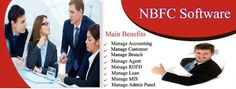 How is NBFC software solution for growing financial establishments? For more detail visit - http://awapalsolutions.tumblr.com/post/147387887203/how-is-nbfc-software-solution-for-growing