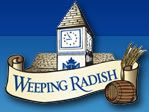 The Weeping Radish is North Carolina's oldest microbrewery. You'll also find a smokehouse at this Outer Banks spot.