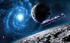 How the Universe works - Strangest Things Found in Deep Space Exploratio...