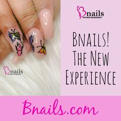 Call for Appointment: 844.218.5859 Book Appointment Online: Bnails.com/appointment Cute Simple Nails, Best Nail Salon, 4th Of July Nails, Hereford, Salons, Book, Creative, Design, Yellow