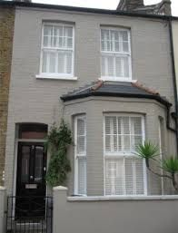 farrow and ball paint exteriors - Google Search