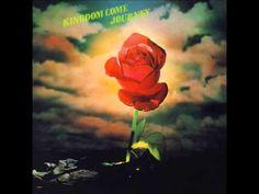 Arthur Brown's Kingdom Come - Journey Journey, Arthur Brown, Guitar Riffs, Kingdom Come, Song Time, Drum Machine, Progressive Rock, All Songs, I Icon