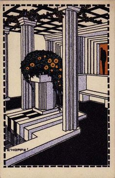 http://www.theviennasecession.com/numbers-1-100/