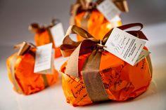 #panettone #cioccolato #fondente #artigianale #handmade #made in italy #artigianale #sweet #chocobar #buone #feste #dolce #natale #sweet #christmas #gusto #festivita' #idee #regalo #gusto #tradizione #handmade #madeinitaly #masciadelicatezze #delicatezze