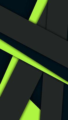 Wallpaper Tumblr Lockscreen, Iphone 5s Wallpaper, Hd Phone Wallpapers, Lit Wallpaper, Cool Wallpapers For Phones, Green Wallpaper, Apple Wallpaper, Cellphone Wallpaper, Galaxy Wallpaper