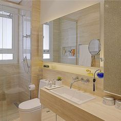 On instagram by bloghomeidea #homedesign #contratahotel (o) http://ift.tt/2pkzVxu dia!  Mármore travertino na bancada piso e parede... Simplesmente lindo!   Projeto @lucianatomasarquitetura Venha para o nosso Snap:  hi.homeidea | @daniela_porto  #bloghomeidea #olioliteam #archdecor #archdesign #cozinha #kitchen #arquiteturadeinteriores #home #homedecor #style  #instadecor #interiordesign #designdecor #decordesign #decoracao #decoration #love #instagood #decoracaodeinteriores #lovedecor…
