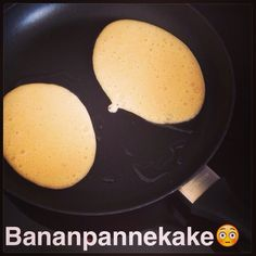 Pancakes, Eggs, Breakfast, Food, Morning Coffee, Meal, Crepes, Egg, Essen