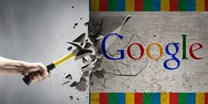 How To Clear Your Data From Google & Attempt To Regain Some Of Your Privacy  by Mark O'Neill