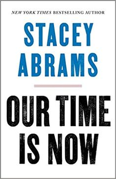 New Books, Good Books, Books To Read, Abrams Books, American Story, Feeling Hopeless, Fight For Us, Reading Online, Books Online