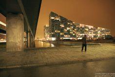 Galería - VM House / Bjarke Ingels Group BIG - 71