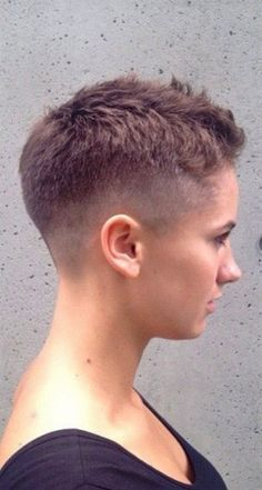 Les coupes de cheveux [sujet unique] - page 85 - Forums madmoiZelle.com