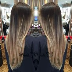 I want to get this done!
