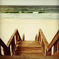 beach beach beach beach beach