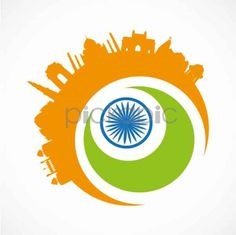 This Republic Day celebrate the Spirit of India in your creative designs with these amazing illustrations @   https://www.pickapic.in/search.php?page=1&ipp=12&c=6&sc=9&hcid=9bf31c7ff062936a96d3c8bd1f8f2ff3