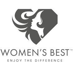 Mehr als 4+ Millionen Frauen sagen JA zu WOMEN'S BEST. Premium Produkte aus Deutschland. Protein Shakes, Mahlzeitersatz, Vitamine, Kollagen & Sportswear!