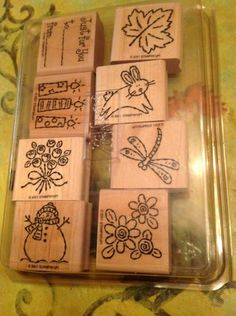 tags n more snowman flowers dragonly for you rabbit candles leaf