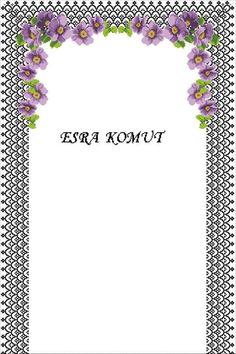 Cross Stitch Borders, Counted Cross Stitch Patterns, Prayer Rug, Needlepoint, Embroidery Patterns, Prayers, Symbols, Frame, Pink Tablecloth