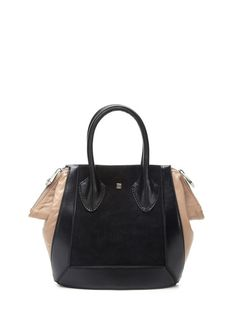 I can't decide if this is a need!   Maison Tote by Pour La Victoire