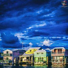 casa marina key west 4th july 2013