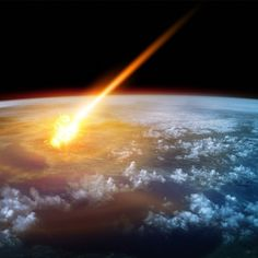 There are about a million near-Earth asteroids that are large enough to substantially damage or destroy a major city, as evidenced by the explosion over Chelyabinsk, Russia, in February 2013 of a meteor no bigger than a large truck, which injured more than 1,000 people.With current space technology, scientists know how to deflect the majority of hazardous near-Earth objects. But prevention is only possible if nations work together on detection and deflection.?Learn about the risks, and the…