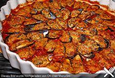 Cozze ripiene, ein sehr schönes Rezept aus der Kategorie Krustentier & Muscheln. Bewertungen: 18. Durchschnitt: Ø 3,5.