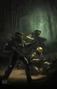 Halo, Ghosts of Onyx book cover, Isaac Hannaford Halo 3 Odst, Halo 5, Gundam, Halo Armor, Transformers, Halo Spartan, Halo Collection, Halo Master Chief, Halo Series