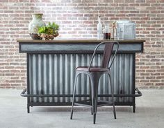 72 Best Industrial Chic Images In 2019 Industrial Chic